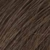 HIM Wig Color M17S Light Ash Brown