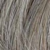 HIM Wig Color M51S