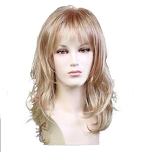 Aspen Dream USA Wigs : California (USD-388)
