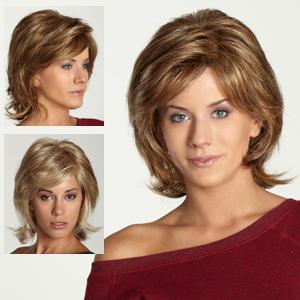 Aspen Dream USA Wigs : Daytona (US-655)