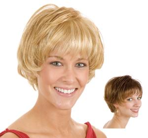 Aspen Dream USA Wigs : Elgin (US-205)