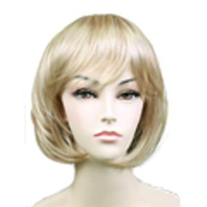 Aspen Dream USA Wigs : Florida (USD-184)
