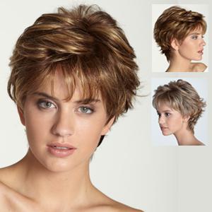 Aspen Dream USA Wigs : Frisco (US-190)