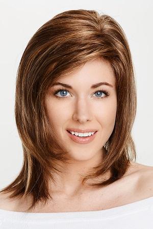 Aspen Dream USA Wigs : Hollywood (US-575)