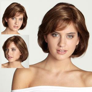 Aspen Dream USA Wigs : Houston (USA-405)