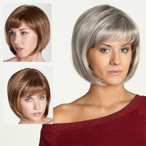 Aspen Dream USA Wigs : Maine (US-557)