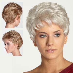 Aspen Dream USA Wigs : Memphis (US-175)