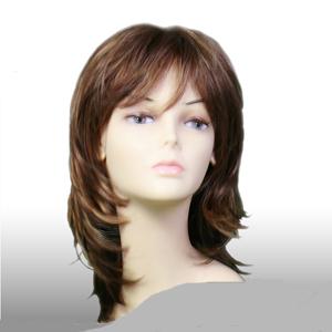 Aspen Dream USA Wigs : Michigan II (USD-288)