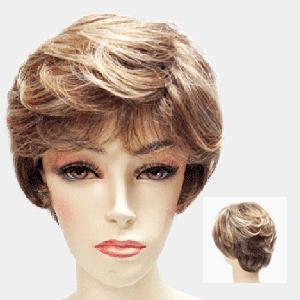 Aspen Dream USA Wigs : Missouri (USD-181)