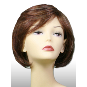 Aspen Dream USA Wigs : San Diego (USD-183)
