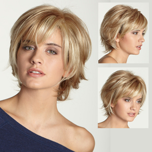 Aspen Dream USA Wigs : Tampa (US-335)