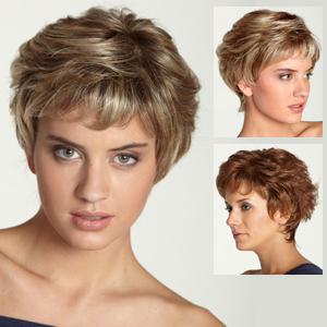 Aspen Dream USA Wigs : Taylor (US-215)