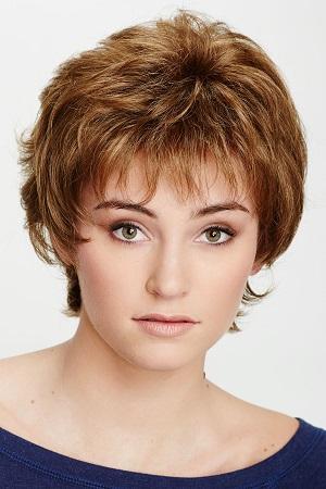Aspen Dream USA Wigs : Texas (USA-315)