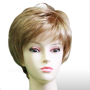 Aspen Dream USA Wigs : Utah II (USL-400)