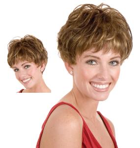 Aspen Dream USA Wigs : Victoria (USA-255)