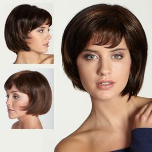 Aspen Dream USA Wigs : Westport (US-558)