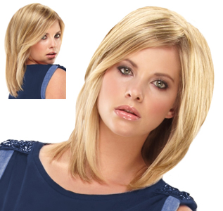 EasiXtend Clip-in Extensions : Professional 12 HH (#316)