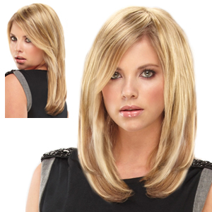 EasiXtend Clip-in Extensions : Professional 14 HH (#317)