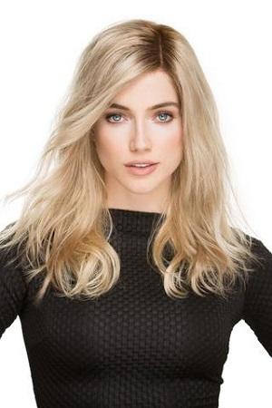 Ellen Wille Wigs : Arrow