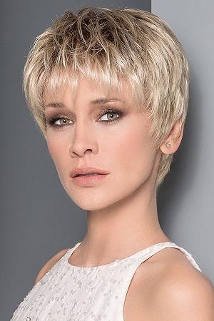 Ellen Wille Wigs : Aura