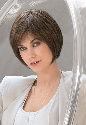 Ellen Wille Wigs : Fill In