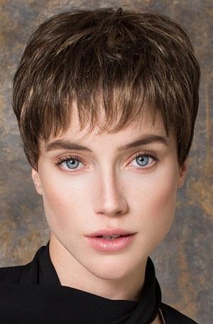 Ellen Wille Wigs : Ginger Mono