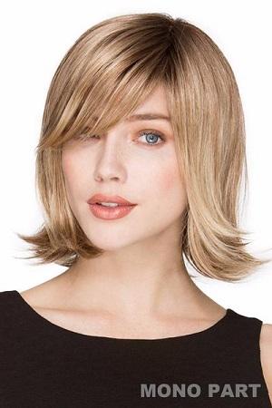 Ellen Wille Wigs : Lucky