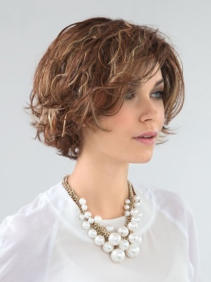 Ellen Wille Wigs : Movie