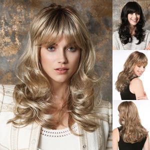 Ellen Wille Wigs : Pretty