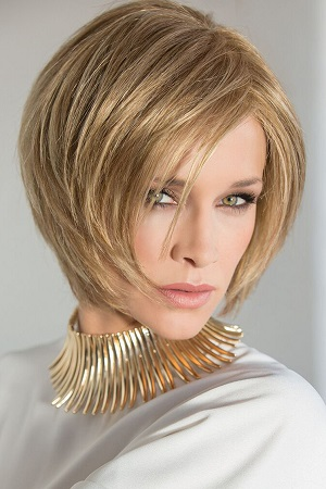 Ellen Wille Wigs : Shape