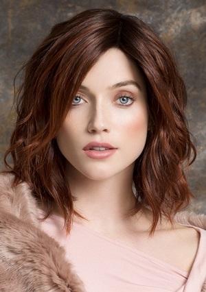 Ellen Wille Wigs : Spirit