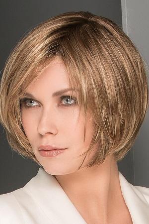 Ellen Wille Wigs : Star