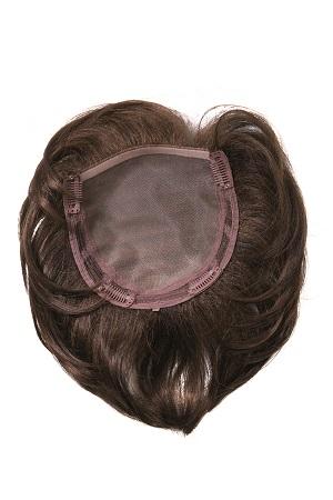 Ellen Wille Wigs : Top Mono