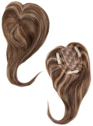 Envy Wigs : ADD-ON CENTER