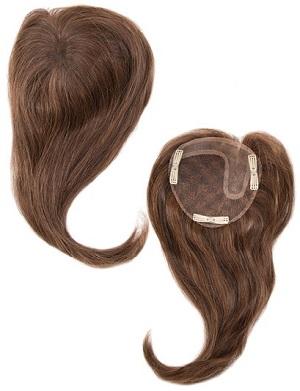 Envy Wigs : ADD-ON LEFT