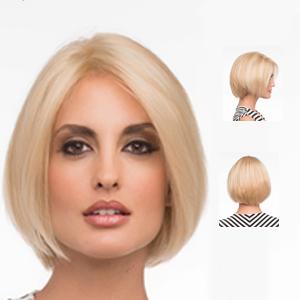 Envy Wigs : Amelia HH