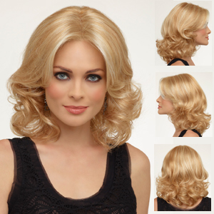 ... 300 jpeg 75kB, Envy Wigs : Ashley - LOWEST PRICES ON WIGS - GUARANTEE