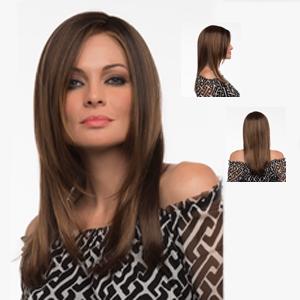 Envy Wigs : Belinda