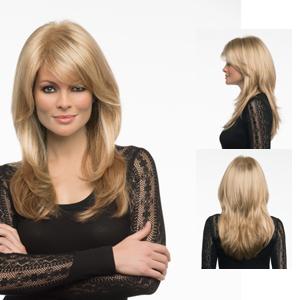 Envy Wigs : Brooke