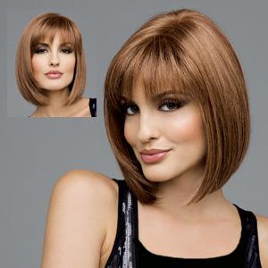 Envy Wigs : Carley