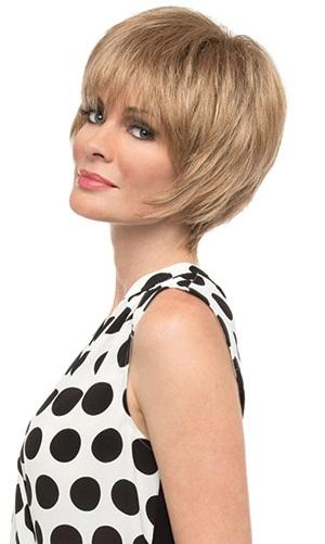Envy Wigs : Cassandra
