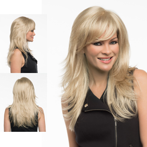Envy Wigs : Celeste