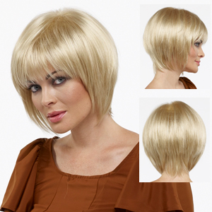 Envy Wigs : Francesca