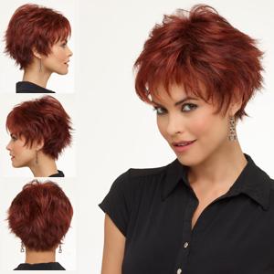 Envy Wigs : Genny