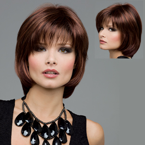 Envy Wigs : Haley