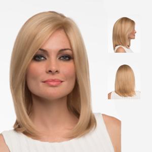 Envy Wigs : Hannah HH