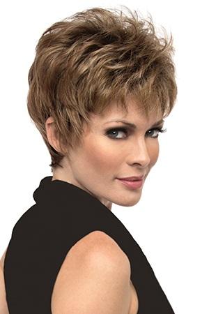 Envy Wigs : Jacqueline