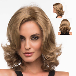 Envy Wigs : Jade - TOP QUALITY WIGS at LOWEST PRICES - GUARANTEE