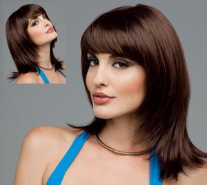 Envy Wigs : Jess