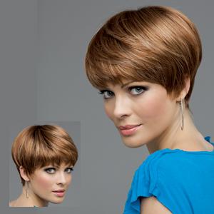 Envy Wigs : Jo Anne